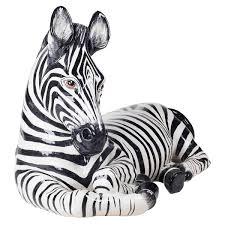 Animal Skin Rugs Tag Felt Shag Rug Rugs Usa Moroccan Zebra Print