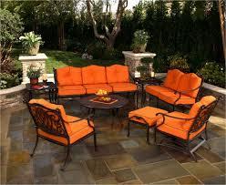 Garden Treasure Patio Furniture by Best Of Orchard Supply Outdoor Furniture Fresh Best Furniture