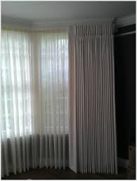 Jcpenney Short Bedroom Curtains by Decor Remarkable Jc Penneys Drapes Make Your Home Looks Fantastic