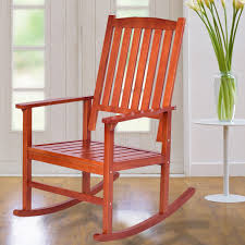Simple Wooden Rocking Chair 3573181756 — Tanamen Famous For His Rocking Chair Sam Maloof Made Fniture That Had Modern Adirondack Hand Childrens By Windy Woods Woodworking And How To Build A Swing Resin Plans Rocker Wicker Chairs Replacement Cro Log Dhlviews 38 Sam Maloof Exceptional Rocking Chair Design Masterworks 17 Pdf Diy Download Amazoncom Patio Lawn Deck Garden Bradford Custom Form Function Art Templates With Plan Stainless Steel Hdware Pack