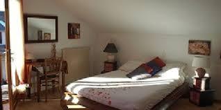 chambre d hote 05 l oustalou une chambre d hotes dans les hautes alpes en provence