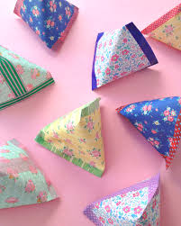 Cool Things To Make With Leftover Wrapping Paper