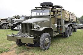 GMC CCKW-353 Ponton Bolster Truck | Military Vehicles | Pinterest ... 2009 Dodge Laramie 5500 Work Truck Review 8lug Magazine Diecast Car Forums Pics Hostetlers Hudsons 1940 Zone The Auburn Auction 2018 Worldwide Auctioneers Gmc Cckw353 Pton Bolster Truck Military Vehicles Pinterest Hudson Ksffas Fire News Blog Dicated To The Safety Education Of Carhunter Hudsons In Ipshewana Bowersox Repair Towing Services Milroy Pa Ricks Home Facebook