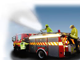 100 Fire Truck Wallpaper For Android APK Download
