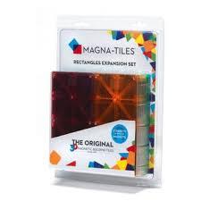 magna tiles 100 target magna tiles target