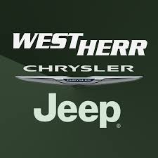 West Herr Chrysler Jeep - Home | Facebook