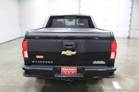 Used 2017 Chevrolet Silverado 1500 High Country Crew Cab 4X4 ... 2018 Freightliner 122sd Truck Country 2007 Intertional 4200 Stake Bed For Sale Auction Or Lease A Video Tour Of The Worlds Largest Truckstop Iowa 80 Youtube Custom Truckbeds For Specialized Businses And Transportation Quad Cities Cruisers Truckingdepot 2016 Lifeliner Magazine Issue 3 By Motor Association