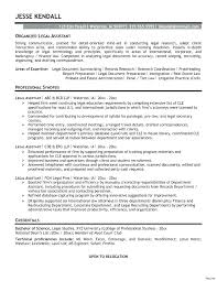 Resume: Attorney Resume Samples Law Sample Internship Trial ... Law Enforcement Security Emergency Services Professional Legal Editor Resume Samples Velvet Jobs Sample Intern Example Examples Human Template Word Student Valid 7 School Templates Prepping Your For Best Attorney Livecareer 017 Email Covering Letter For Cv Ideas Lawyer Most Desirable Personal Injury Attorney Unforgettable Registered Nurse To Stand Out Pin By Miranda Sweeney On Legal Secretary Objective 25 Criminal Justice Cover Busradio