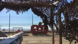Del Oso Pumpkin Patch Lathrop Ca by Dell Osso Pumpkin Shooting Youtube