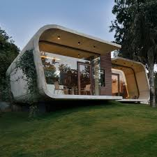 100 India House Designs N Houses Dezeen