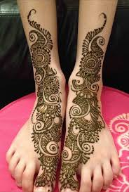 15 Foot Mehndi Designs For Beautiful Feet | LivingHours Top 30 Ring Mehndi Designs For Fingers Finger Beauty And Health Care Tips December 2015 Arabic Heart Touching Fashion Summary Amazon Store 1000 Easy Henna Ideas Pinterest Designs Simple Mehndi For Beginners Wallpapers Images 61 Hd Arabic Henna Hands Indian Dubai Design Simple Indo Western Design Beginners Bridal Hands Patterns Feet Latest Arm 2013 Desings