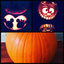 Captain Underpants Pumpkin Carving by Pumpkinart Hashtag On Twitter