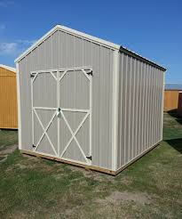 portable utility shed portable utility storage building