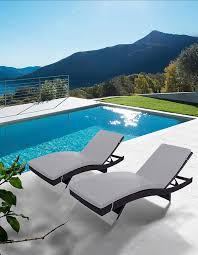 Amazon.com: WO WESTIN OUTDOOR Hermosa Chaise Lounge Chairs ... Pool Interior Chaise Longue Armchair Chair Trees Colorful Stackable Patio Fniture Lounge Chair Alinum Carlsbad Gray Wicker Chaise Products In 2019 Couch Vintage Rhanciepointcom French Upholstered Homall Outdoor Adjustable Poolside Set Portable And Folding Pe Rattan 1 Chairs By The Stock Image Of Remarkable Cushions Amusing Cozy For Exciting Commercial Recliner Automatic Back With 100 Olefin Cushion Beige Coral Coast Emersin Sling Outdooraise Loungeair Amazoncom Wo Westin Outdoor Hermosa