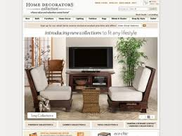 Home Decorators Promo Code December 2014 by Home Decorators Collection Outlet Home Decor