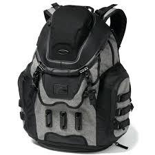 Oakley Bags Kitchen Sink Backpack by Oakley Bags Kitchen Sink Backpack Gratis Best Price Backpacks Tan