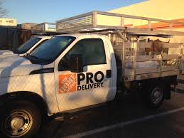 100 Renting A Truck From Home Depot Pro Delivery Simple Minimalist Ideas