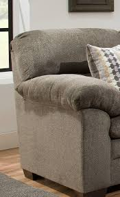 United Furniture Industries 3683 Chair Furniture Fair North