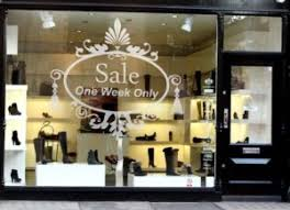 Shop Window Display Ideas For Attracting Customers To Your Business