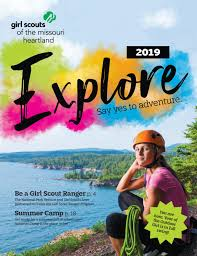 Explore By Girl Scouts Of The Missouri Heartland - Issuu Girl Scouts On Twitter Enjoy 15 Off Your Purchase At The Freebies For Cub Scouts Xlink Bt Coupon Code Pennzoil Bothell Scout Camp Official Online Store Promo Code Rldm October 2018 Mr Tire Coupons Of Greater Chicago And Northwest Indiana Uniform Scout Cookies Thc Vape Pen Kit Or Refill Cartridge Hybrid Nils Stucki Makingfriendscom Patches Dgeinabag Kits Kids