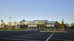 100 Truck Stop Skatepark Penn Medicine Opens 28M Ambulatory Care Center In Philadelphia