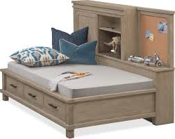 Value City Furniture Twin Headboard by Twin Beds Value City Value City Furniture And Mattresses