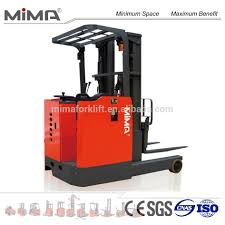 Stand Up Forklift Wholesale, Forklift Suppliers - Alibaba Crown Rd5280230 Double Reach Electric Forklift 2002 400 Triple Mast Combilift 4way Forklifts Siloaders Straddle Carriers Walkie Stand Up Lift Truck Suppliers And Manufacturers Rider Trucktoyota Official Video Clark Spec Sheets Used Raymond R40tt Deep Narrow Aisle China Up Types Classifications Cerfications Western Materials Rc 5500 Itr Raymond Yale