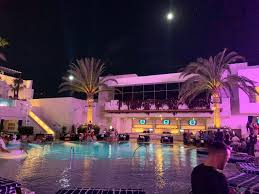 100 Palms Place Hotel And Spa At The Palms Las Vegas Top 10 Things To Do Near And
