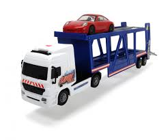 Car Transporter - City & Summer - Brands & Products - Www.dickietoys.de Boystransporter Car Carrier Truck Toy With Sounds By C Wood Plans Youtube Transporter Includes 6 Metal Cars 28 Amazoncom Transport Truckdiecast Car For Kids Prtex 60cm Detachable With Buy Mega Race Online In Dubai Uae Toys Boys And Girls Age 3 10 2sided Semi And Wvol Affluent Town 164 Diecast Scania End 21120 1025 Am W 18 Slots Best Choice Products Truck60cm Length Toydiecast