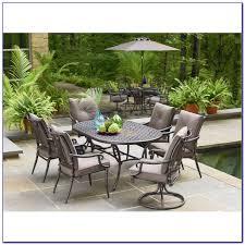 sears patio cushion storage home outdoor decoration