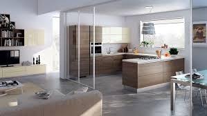 schiebetür zwischen küche und wohnzimmer 25 tipps