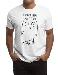 New Mens T Shirt Designs On Threadless