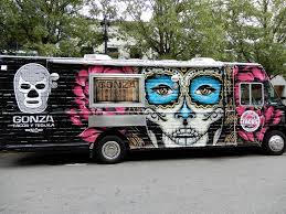 100 Food Trucks Raleigh Nc NC Truck Rodeo 10142018 Ray Rivera Flickr