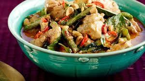 cuisine thailandaise traditionnelle recettes de cuisine thaïe l express styles