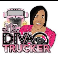 Ms DivaTrucker Driver Trainer CDL Recruiter - YouTube Multiple Trucks Catch Fire At Petro Truck Stop In Jackson Exhibition Directory Industry Ference Guide Nss October 2012 By Northsidesun Issuu The Real Yellow Pages Ms Directory Ypcom Call On Washington 2 Teens Killed After Car Arends Flatbed Truck Brigtravels Live Youtube Pilot Flying J Travel Centers Internet Search Results Idleair Page 4 Untitled 79000 Tons 700 Miles A Day The Life Of A Driver