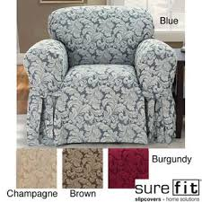 Sure Fit Dining Chair Slipcovers Uk by 18 Parsons Chair Slipcovers Uk Plastic Dining Chair Covers