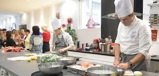 cours cuisine fribourg l histoire des cours de cuisine