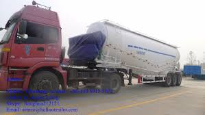 China Tri-Axle V-Shape 30cbm Silo Dry Bulk Cement Truck Semi Trailer ... Propane Delivery Truck Fuel Tank Car Unloading Serving The Specialized Transportation Needs Of Our Heavy Haul And Bulk Feed Body Trucks Midwest General Repair Fabrication Large Purple With Separate Trailer For Stock Filedry Bulk Truck Barney Trucking On Us 95jpg Wikimedia Commons Salo Finland January 15 2017 White Man 660 Cuft Yellow Of Equipment Digital Cement Series Wsi F Lindt Transport Volvo Fh04 Globetrotter Trailer 012493