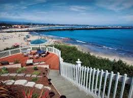 The 6 Best Hotels Near Pacific Garden Mall Santa Cruz USA