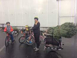 Noble Christmas Trees Vancouver Wa by Uncategorized Family Ride Page 3
