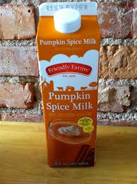 Pumpkin Spice Latte Mms by Pumpkin Spice Everything Graphiti