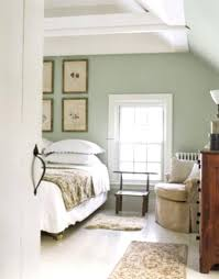 light green paint for living room home design ideas and pictures