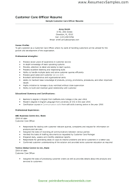 Medium Size Of Resume Bank Customer Service Rep For Remarkable ... How To Craft A Perfect Customer Service Resume Using Examples Best Sales Advisor Example Livecareer Traffic Examplescustomer Service Resume Examples 910 Customer Summary Samples Juliasrestaurantnjcom Cashier 2019 Guide Manager And Writing Tips Sample Tipss Und Vorlagen Client Samples Templates Visualcv Associate Velvet Jobs Call Center Supervisor Floatingcityorg Bank Call Center Rumes Sazakmouldingsco Representative Genius