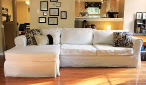 Sure Fit Sofa Cover 3 Piece by 3 Piece Sofa Covers 3 Piece Sectional Sofa Slipcovers Home