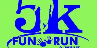 Great Pumpkin 10k Louisville by Clermont Ky Sports U0026 Fitness Events Eventbrite
