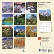 Rocky Mountain Soap Coupon Code 2018 - Boundary Bathrooms Deals Oils And Diffusers Helping Relax You During This Holiday Rocky Mountain Oils Discount Code September 2018 Discount 61 Off Hurry Before It Ends Wwwvibesupcom968html The 10 Best Essential Oil Brands Reviewed Compared For 2019 Bijoux Tigers Seball Coupon Sleep Number Coupon Codes Dollhouse Deals Ubud Tropical Harvey Norman Castlebar Deals Rocky Cbookpeoplecom Demarini Com Get 20 Your Entire Purchase Of Mountain Brand Review Our Top 3 Organic Life Blend 5 Shipped Money Edens Garden Xbox Live Gold Membership Uk