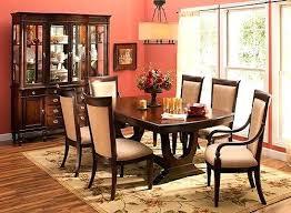 Raymour Flanigan Furniture Dining Room