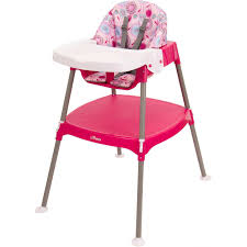 Minnie Mouse Chair Walmart Lovely Baby High Elegant Chairs - Empoto Ozark Trail Oversized Mesh Chair Walmartcom Chair Metal Folding Chairs Walmart Table Comfortable And Stylish Seating By Using Big Joe Fniture Plastic Adirondack In Red For Capvating Lifetime Contemporary Costco Indoor Arlington House Wrought Iron Gaming Relax Your Seat Baby Disney Minnie Mouse Activity Table And Set Minnie Mouse Disney Jet Set Fold N Go Design Of Cool Coleman At Facias