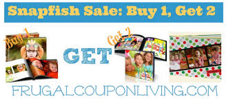 Snapfish Coupon Code: 3 Photo Books For The Price Of 1! Snapfish Coupon Code Uk La Cantera Black Friday Walgreens Photo Book 2018 Boundary Bathrooms Deals Know Which Online Retailers Offer Coupons Via Live Chat Organize Your Photos With Print Runner Promo Best Mermaid Deals Discounts Museum Of Nature And Science Coupons Personalised Free Shipping Proflowers Codes October Perfume Reallusion Discount