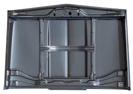 Hood | Triplus 300-4069-2 What The Hell Is With Huge Truck Grilles And Bulging Hoods The Drive 9 Truck Hoods Item Ej9844 Sold April 26 Tra Chevrolet Useful Used At Simms Pany Amerihood Gs07ahcwl2fhw25 Gmc Sierra 2500hd Cowl Type2 Style Hood Triplus 30040692 Floor Mats Ford Cv X P King Ranch Rubber All Amazoncom Ram Hemi Hood Graphic 092018 Dodge Ram Split Center Texas Bmw E46 Speaker Wiring